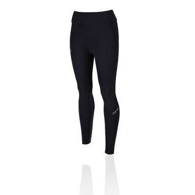 Zone 3 Compression Women's Tights - AW19