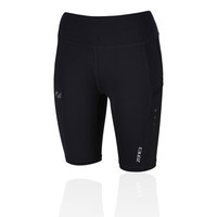 Zone 3 Compression Women's  Shorts - SS19
