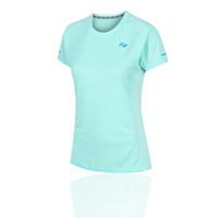 Zone 3 Activ Lite para mujer T-Shirt - SS19