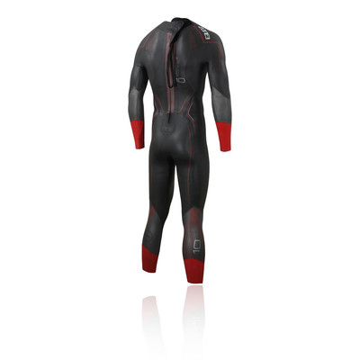 Zone 3 Aspire Wetsuit - SS20