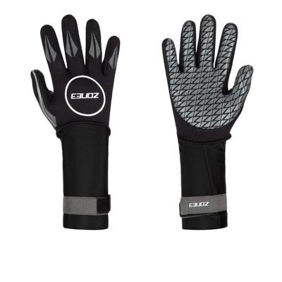 Zone 3 Neoprene Swim guantes - SS20