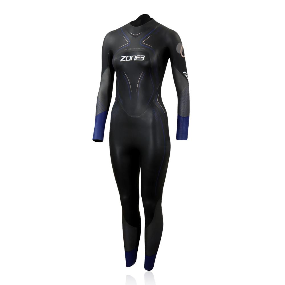 Zone 3 Aspire Women's Wetsuit - AW20