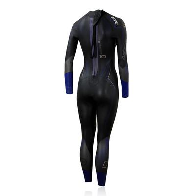 Zone 3 Aspire Women's Wetsuit - SS20
