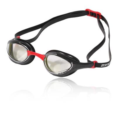 Zone 3 Volare Swimming Goggles - SS21