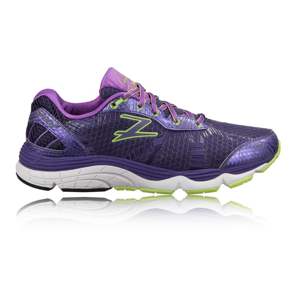 Zoot Women S Del Mar Running Shoes