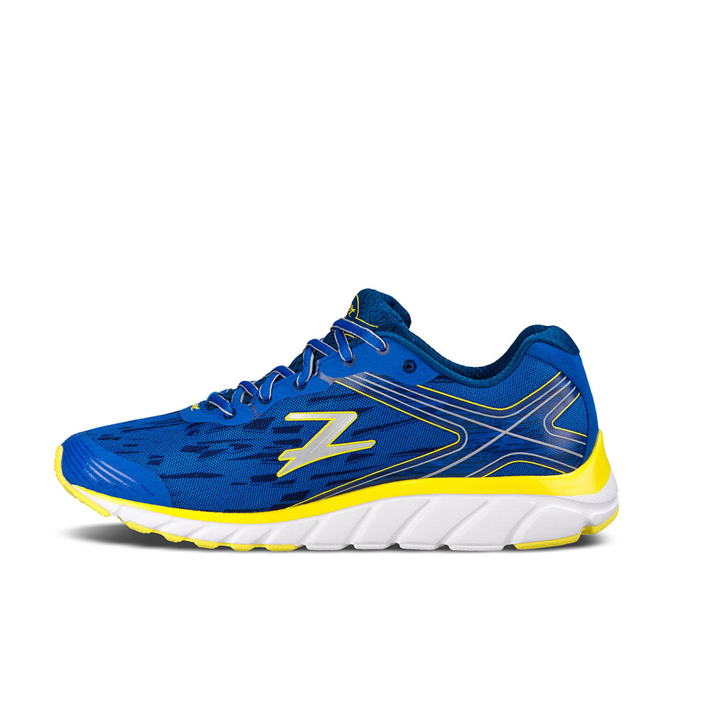 Zoot Solana 2 Running Shoes