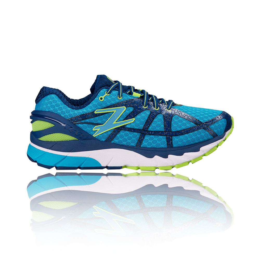 Mens Zoot Diego Running Shoes