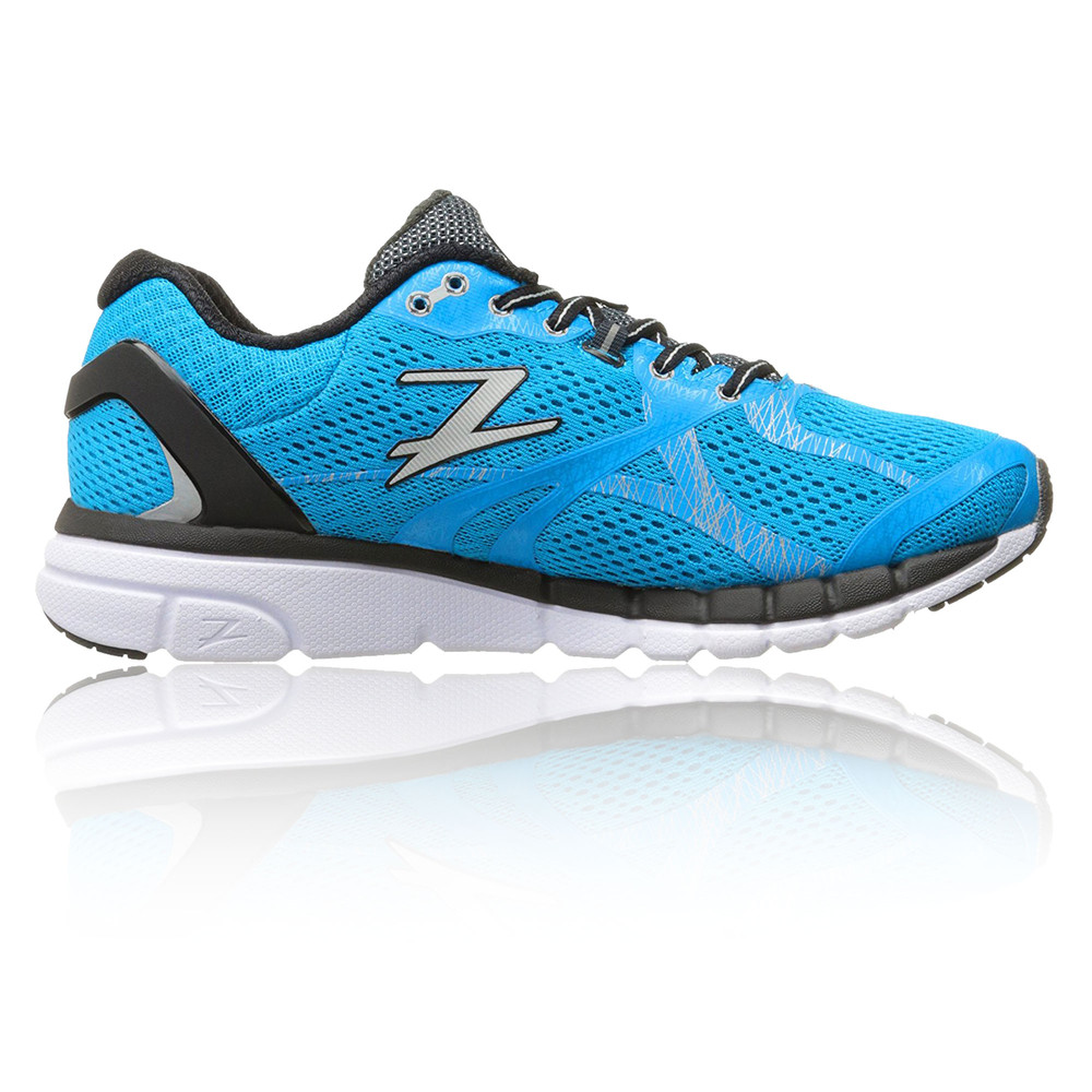 Zoot Laguna Running Shoes