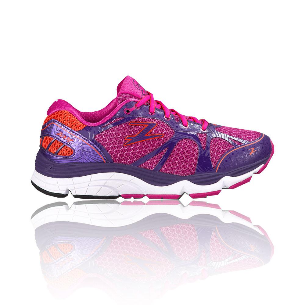 separation shoes ec2dd f467d Zoot Del Mar per donna scarpe da corsa ...