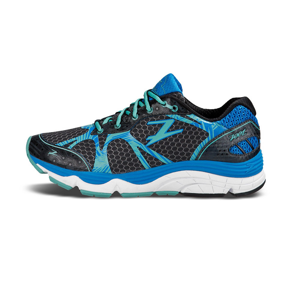 Zoot Trail Running Shoes