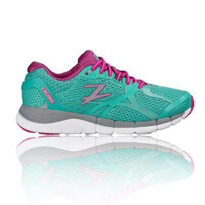 Zoot Laguna femmes chaussures de running