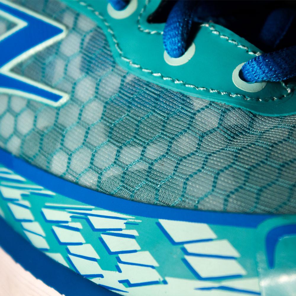 Zoot Solana Women's Running Shoes