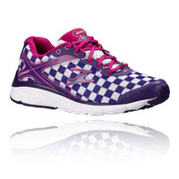Zoot Solana 2 Women's Running Shoes