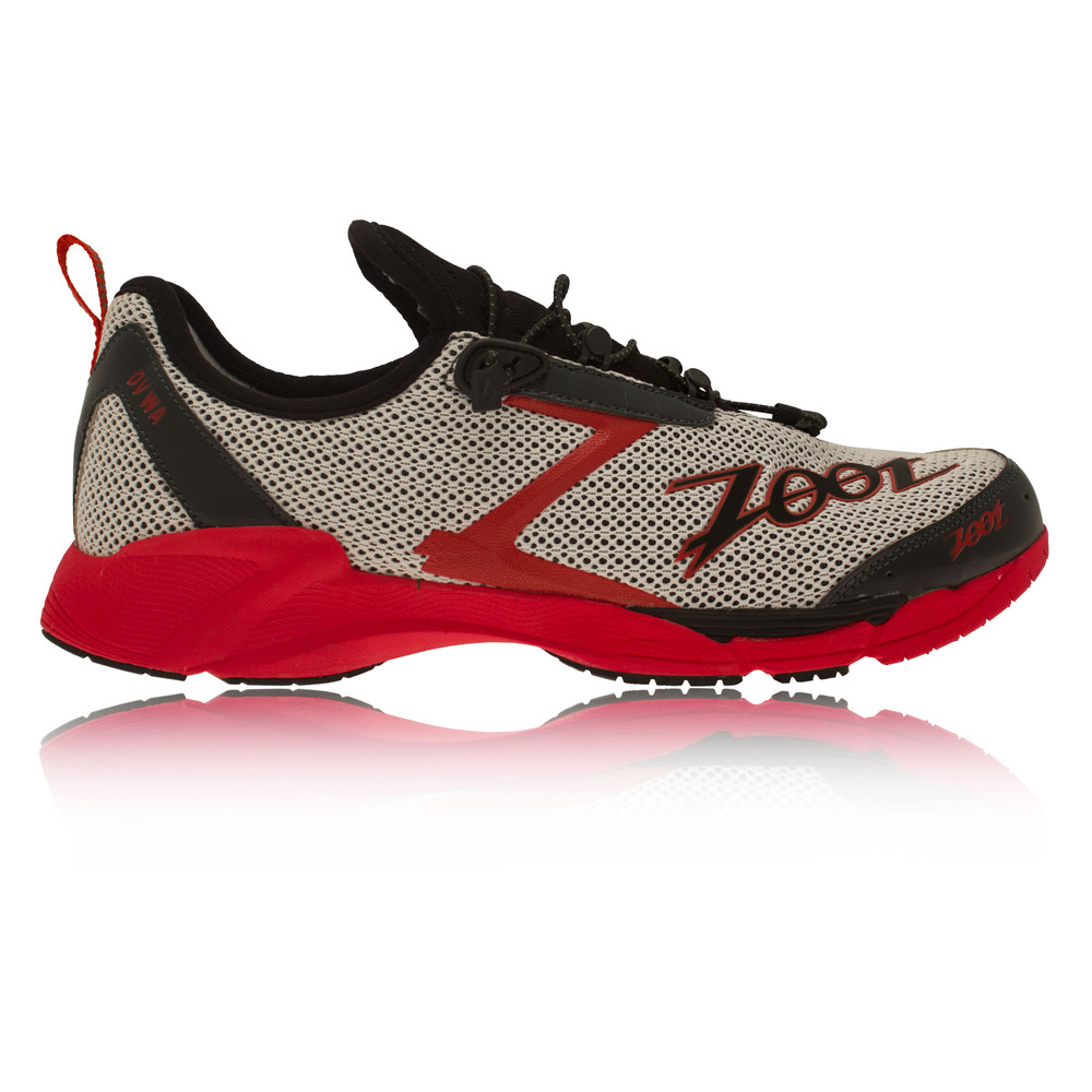 Zoot Mens Running Shoes