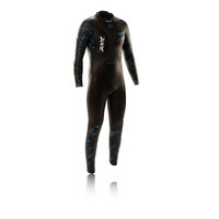 Zoot Wave 2 Wetsuit - SS19