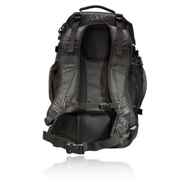 Zoot Ultra Tri Bag 2 - SS19