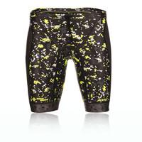Zoot M Wave Buoyancy pantalones cortos - SS19