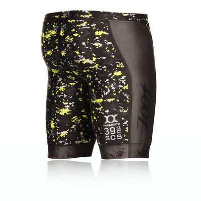 Zoot M Wave Buoyancy Shorts - SS19