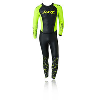 Zoot Wave Free Swim Wetsuit - SS19