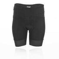 Zoot Women's Ultra Tri 6 Inch Shorts - SS18