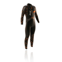 Zoot Wave 3 Wetsuit - SS19