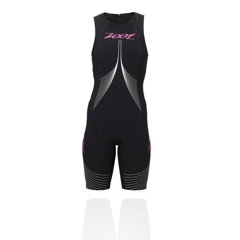 Zoot Ultra Speedzoot 2.0 Women's Trisuit