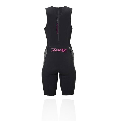 Zoot Ultra Speedzoot 2.0 per donna Trisuit