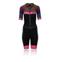 Zoot Ultra Tri Aero Women's Skinsuit - SS18