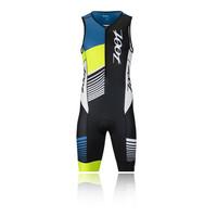 Zoot LTD Tri Aero Race Suit - SS18