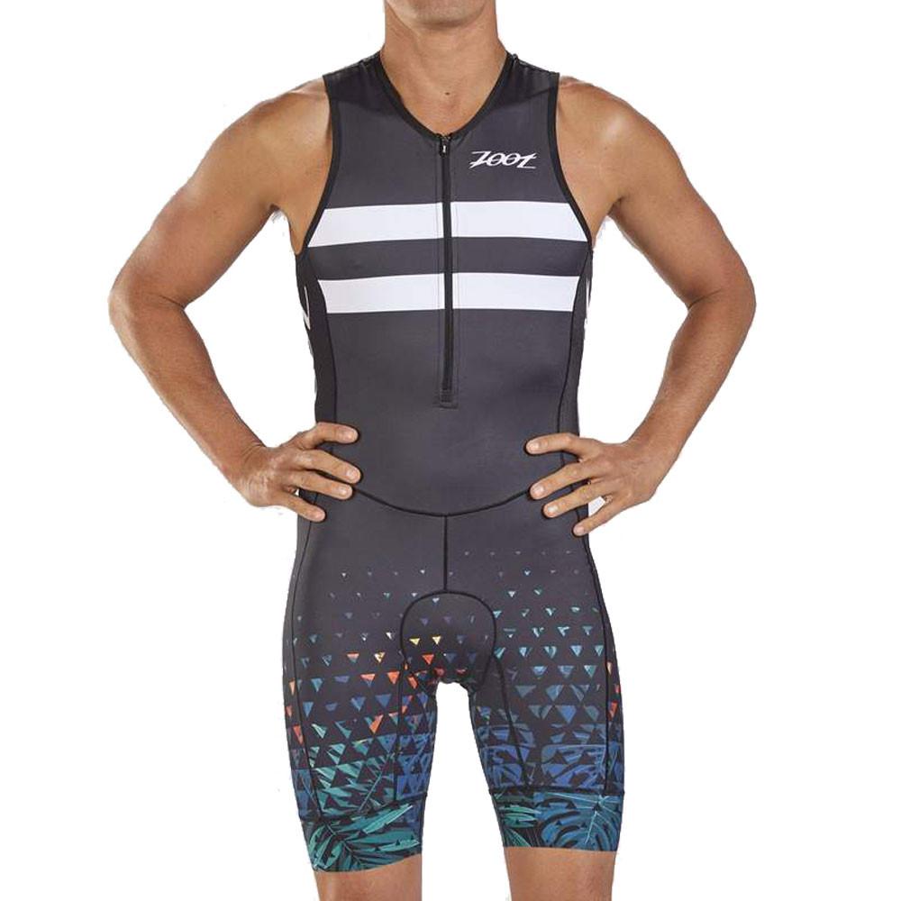 Zoot M LTD Tri Racesuit - SS19